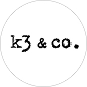 k3&co. official