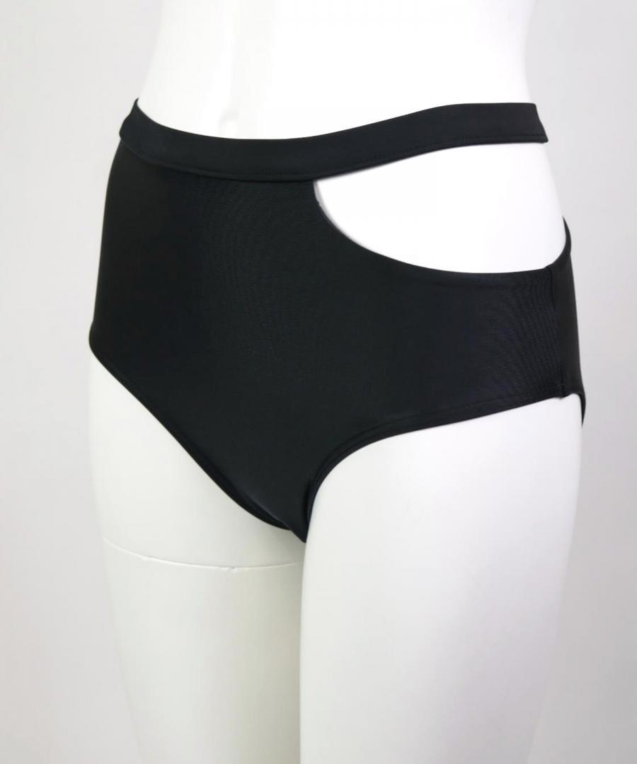 SADE SWIM BRIEF