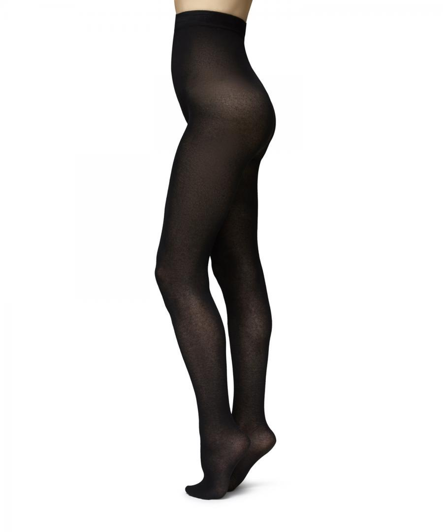 Polly Innovation Tights Black