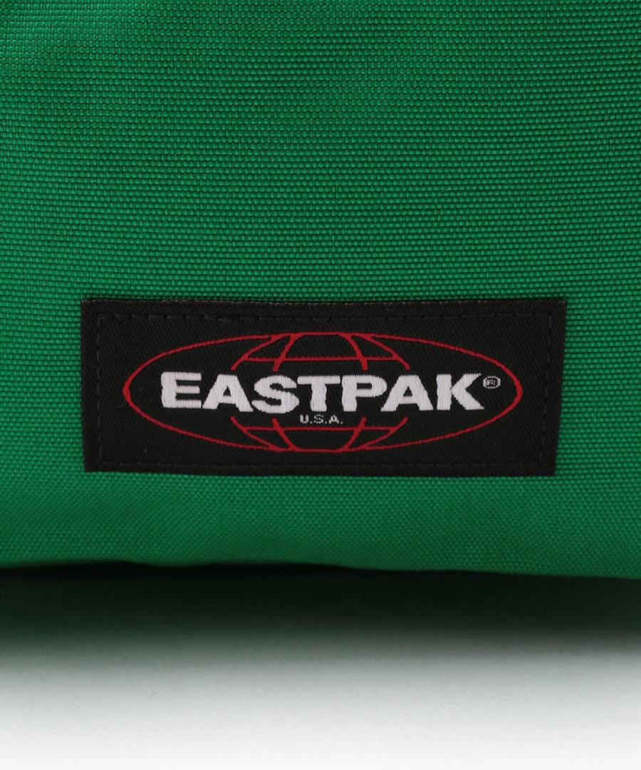 EASTPAK×k3&co. DAY BAG