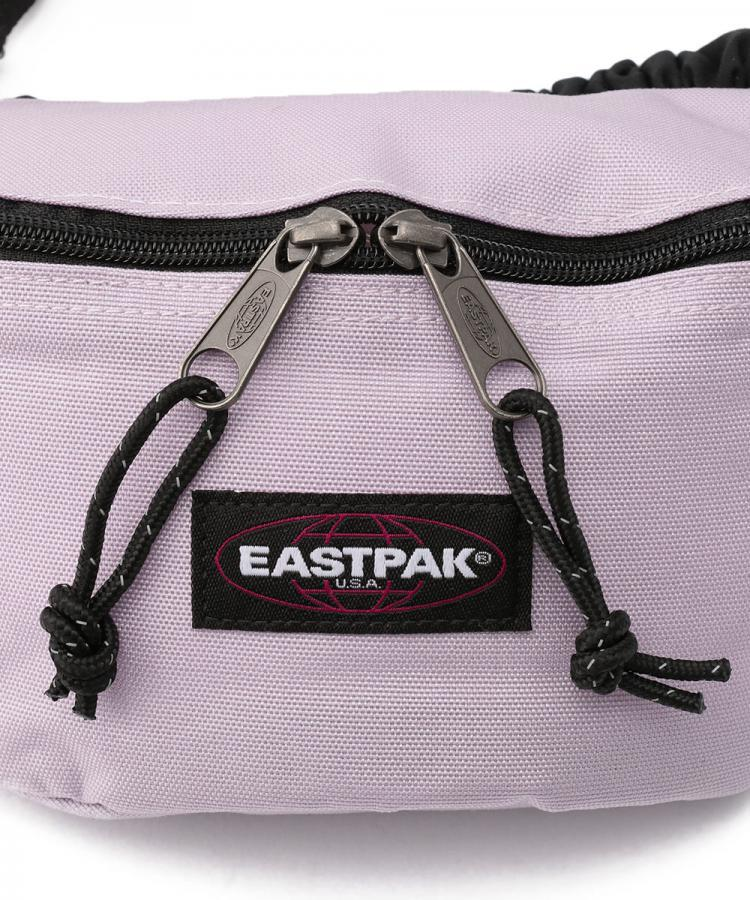 EASTPAK×k3&co. BAG
