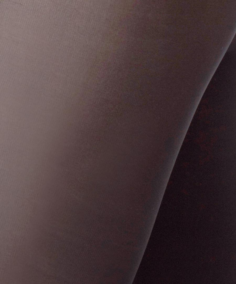 Elin Premium Tights Black