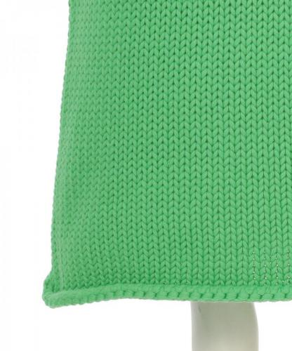SUMMER KNIT SKIRT